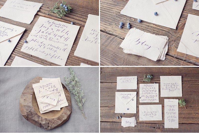 calligraphy say bre brownlinen 0036