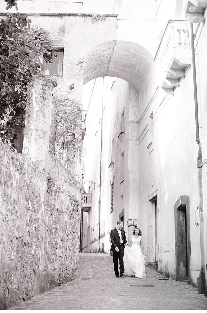 heather alex elopement amalfi 0028