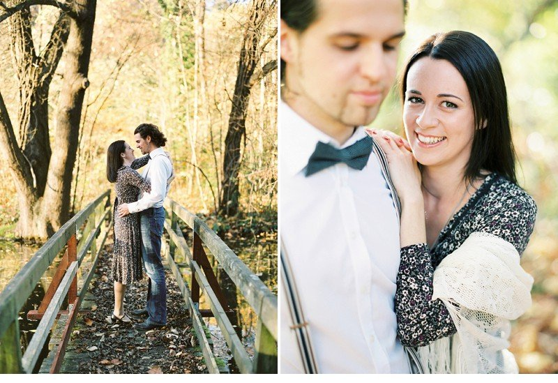 astrid gernot engagement paarshoot 0002