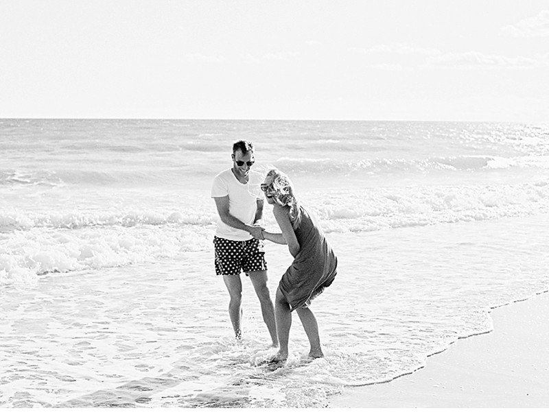 georgia james engagement portugal 0023
