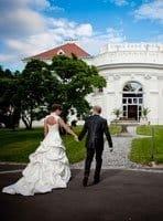 palais schoenburg-klein