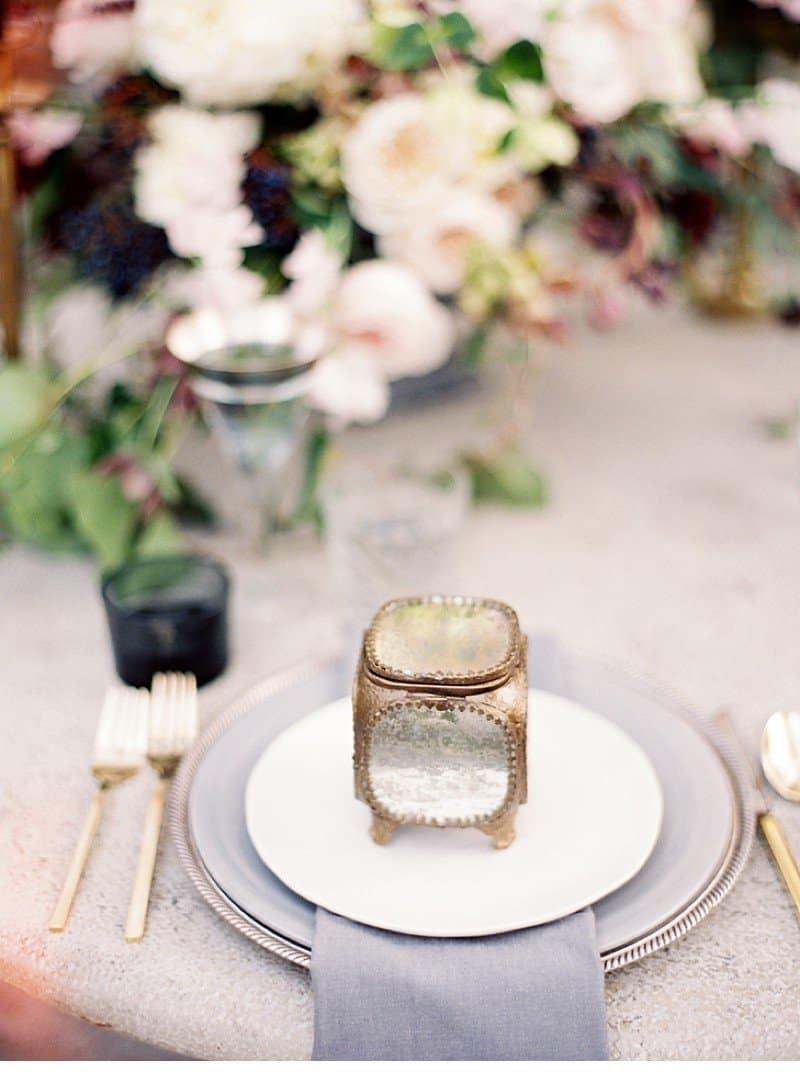 abandoned manison wedding inspiration 0008