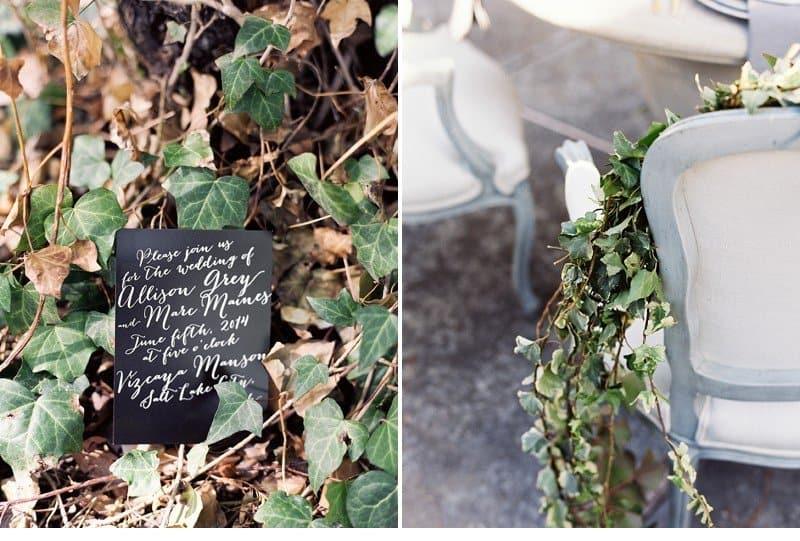 abandoned manison wedding inspiration 0012
