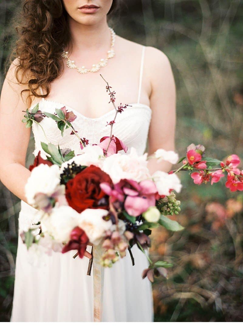 abandoned manison wedding inspiration 0014