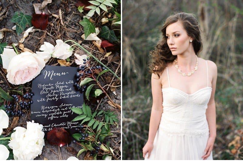 abandoned manison wedding inspiration 0015