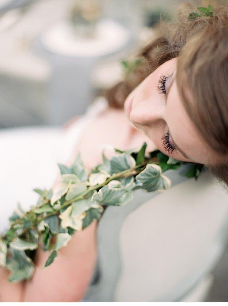 abandoned manison wedding inspiration 0018