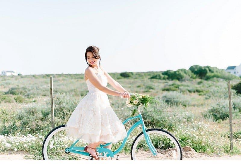 amelie styled shoot kapstadt 0036