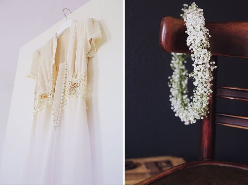 boho chic wedding inspiration 0002