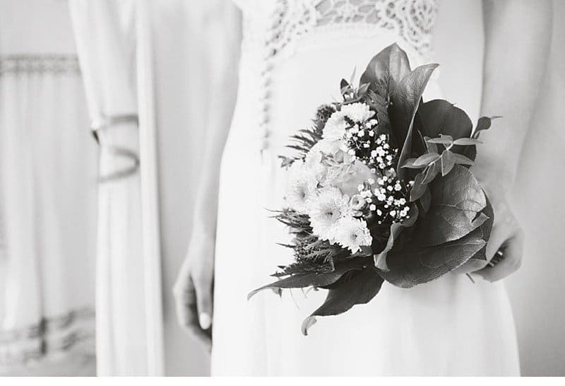 boho chic wedding inspiration 0005