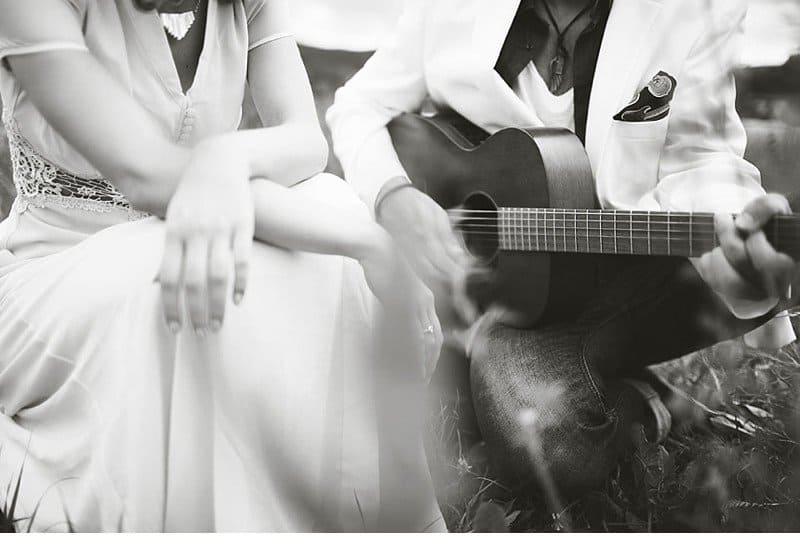 boho chic wedding inspiration 0011