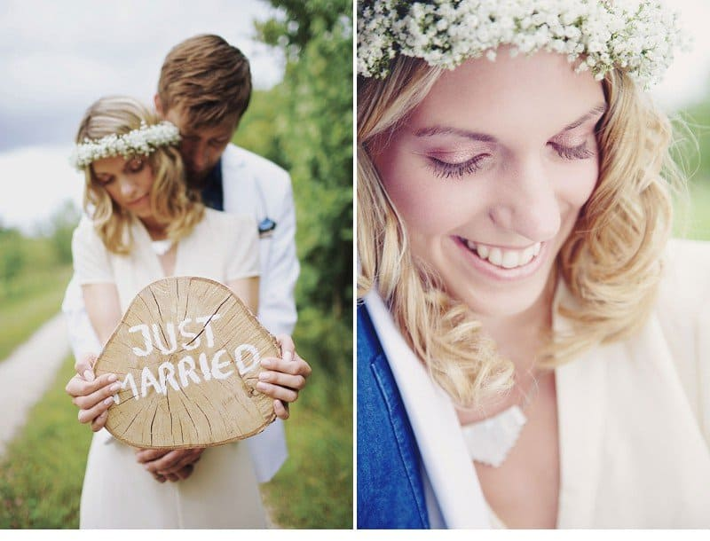 boho chic wedding inspiration 0015
