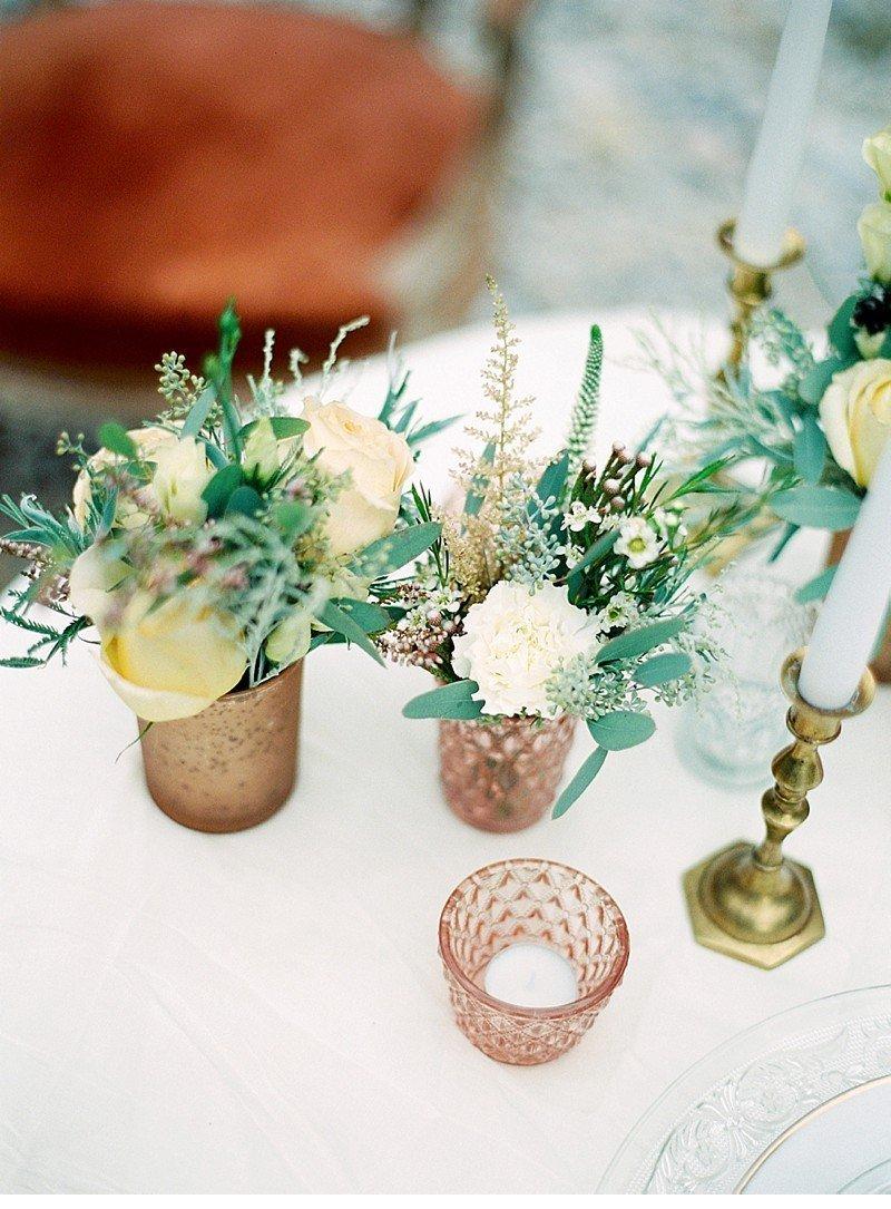 bridal styled shoot reichenau 0006