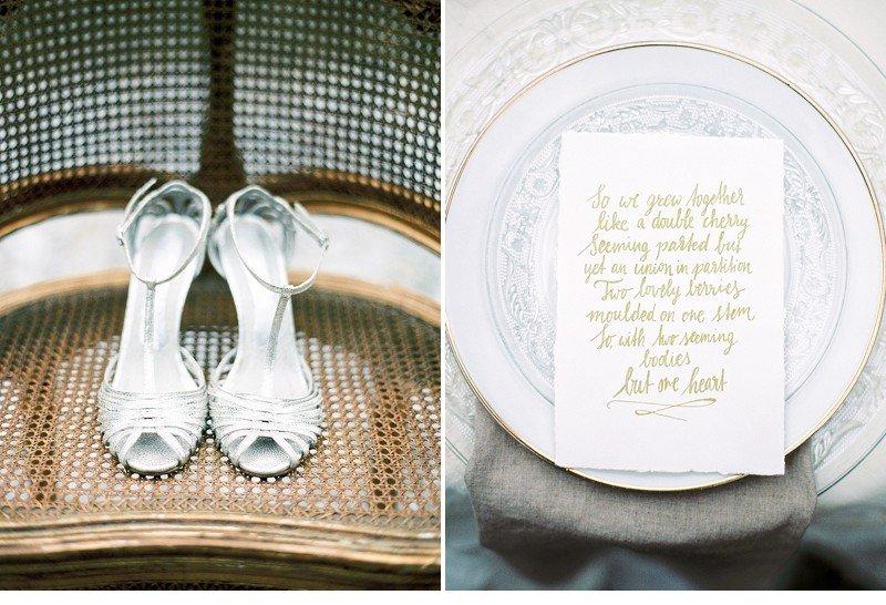 bridal styled shoot reichenau 0010