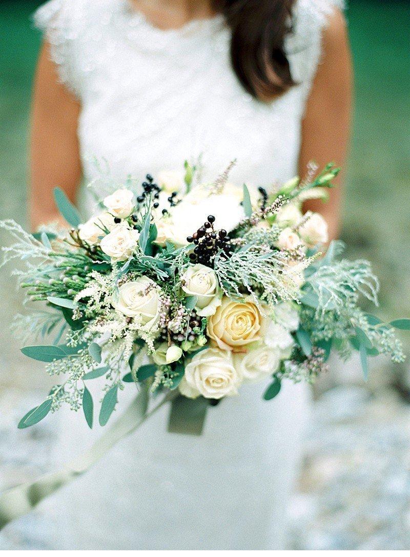 bridal styled shoot reichenau 0023