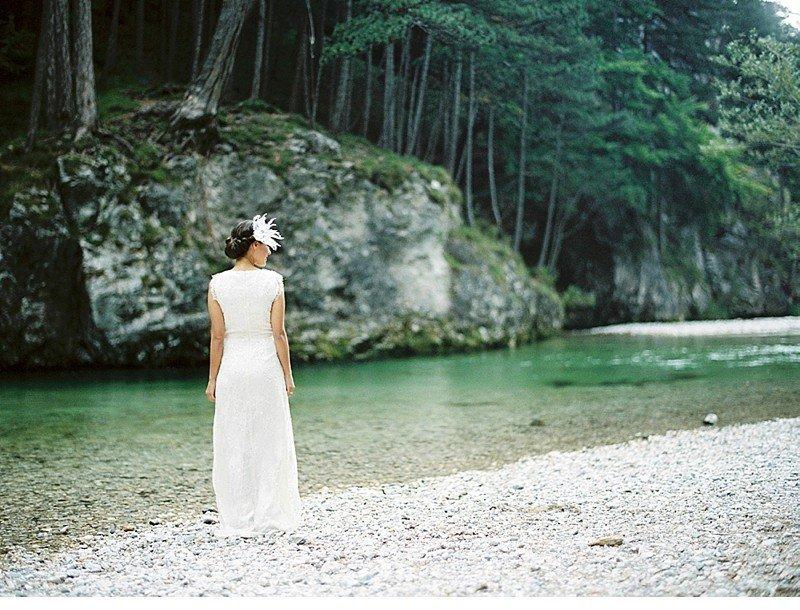 bridal styled shoot reichenau 0024