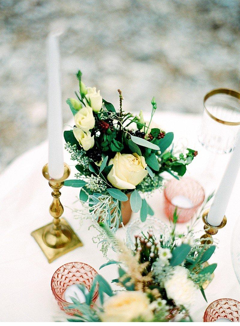 bridal styled shoot reichenau 0025