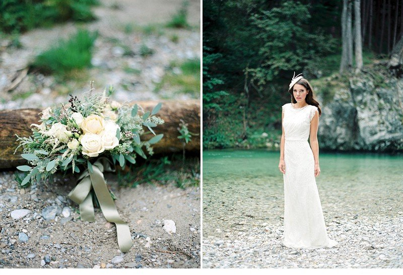 bridal styled shoot reichenau 0026