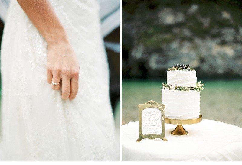 bridal styled shoot reichenau 0028