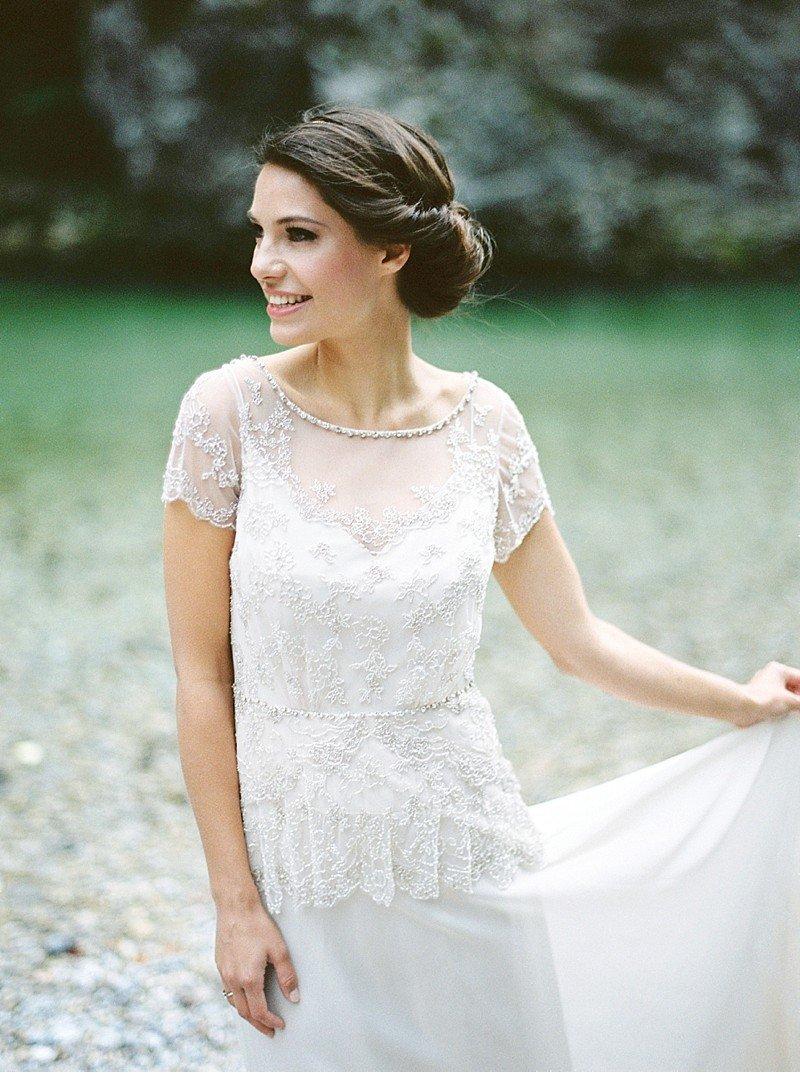 bridal styled shoot reichenau 0030