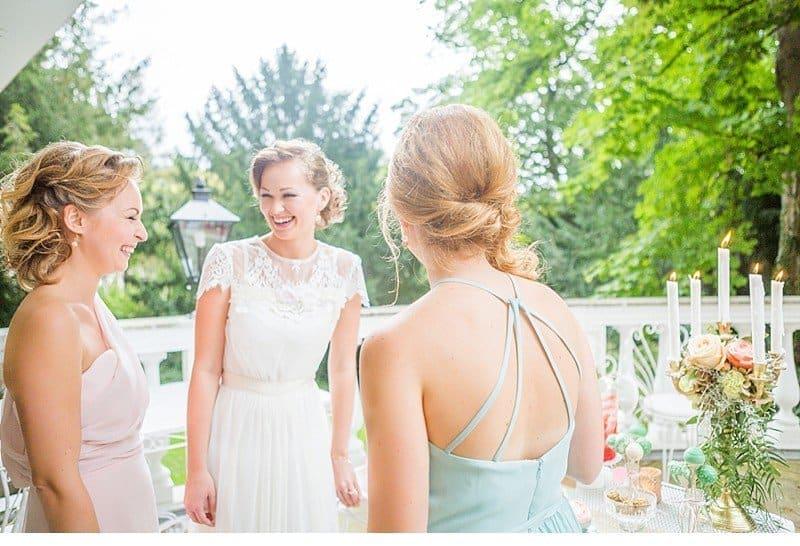 bridesmaid party brautjungfernparty 0024