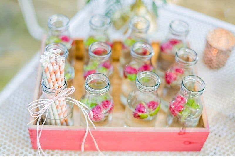 bridesmaid party brautjungfernparty 0025