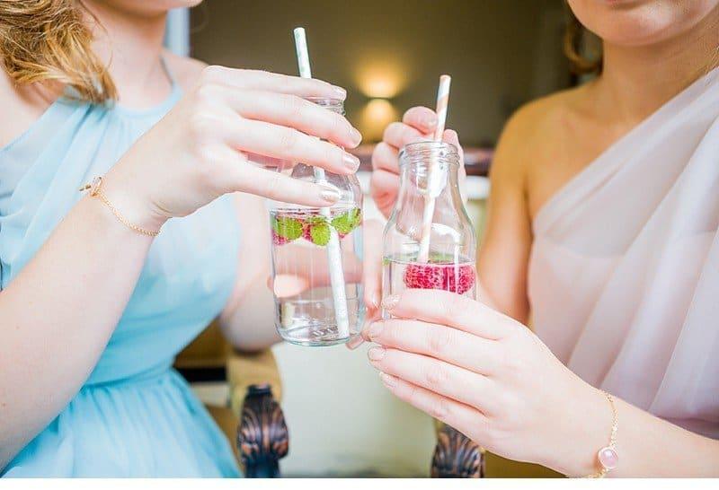 bridesmaid party brautjungfernparty 0027