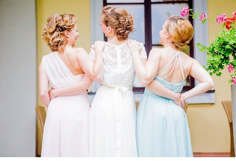 bridesmaid party brautjungfernparty 0039