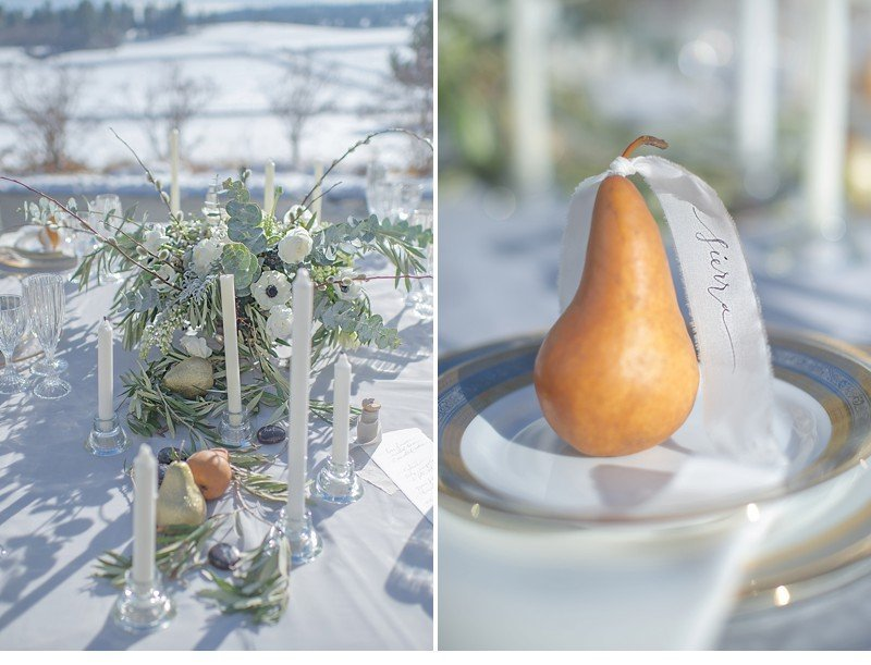 castle cliff elopement winterwedding 0008