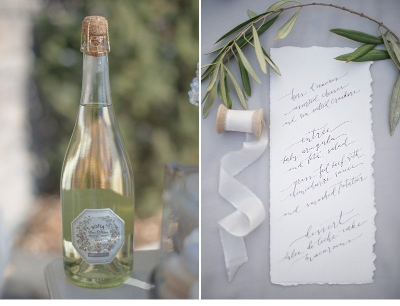 castle cliff elopement winterwedding 0019