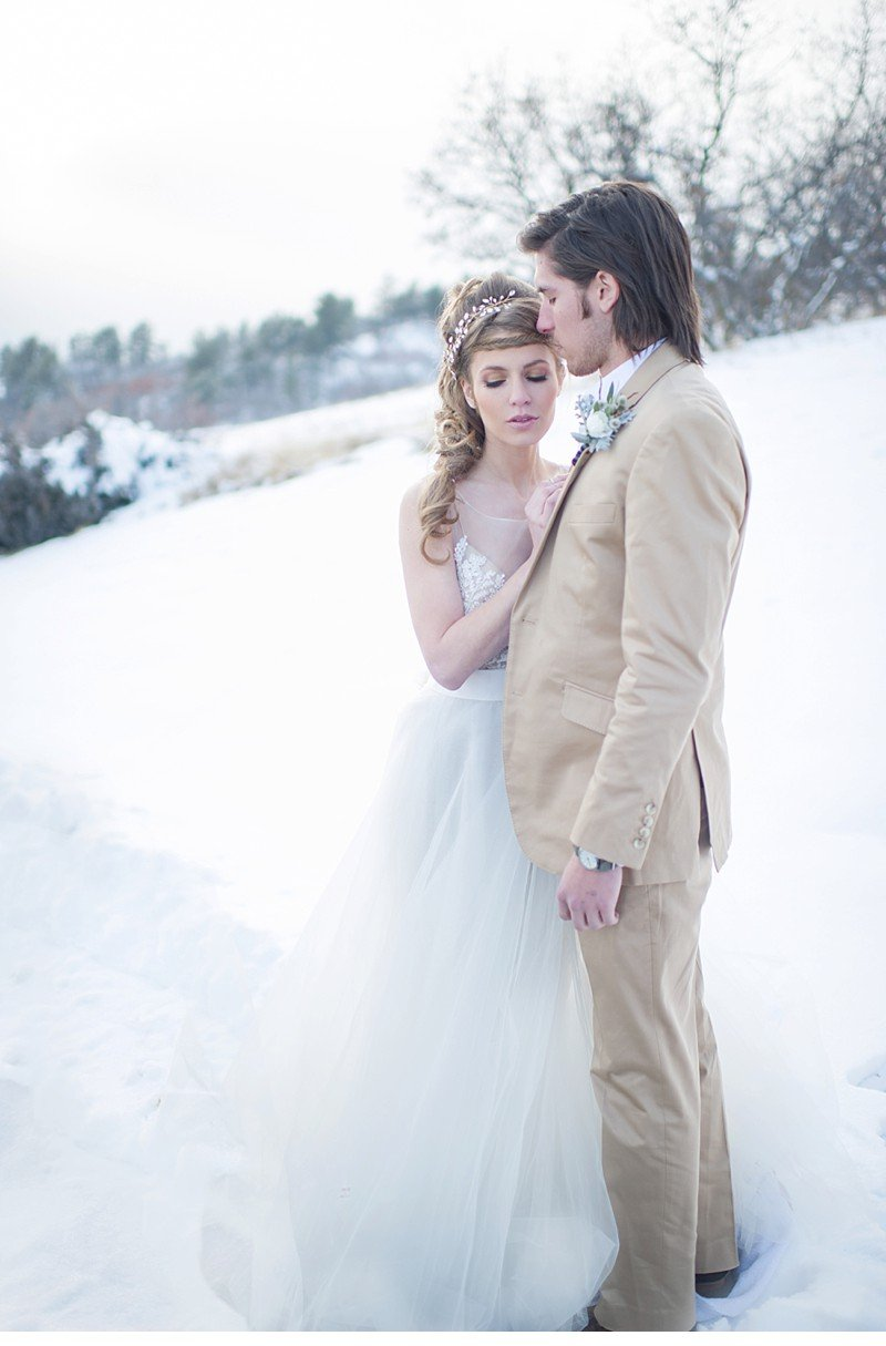 castle cliff elopement winterwedding 0025a
