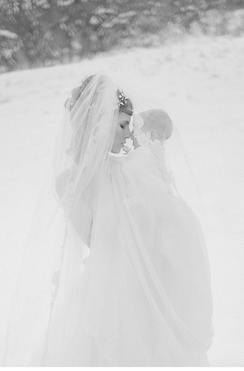 castle cliff elopement winterwedding 0035a