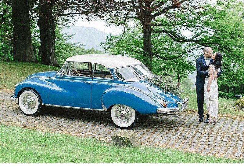 chic elegant steigenberger petersberg 0089