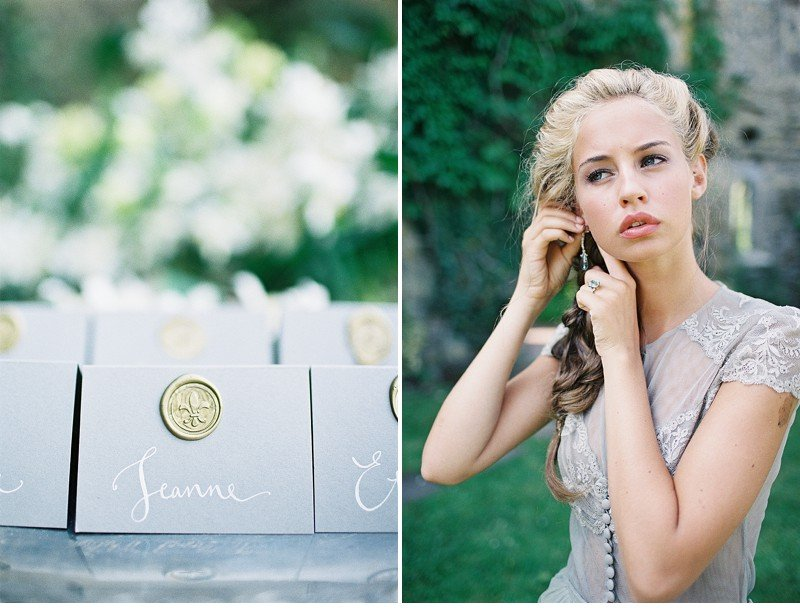 jeanne darc wedding inspiration 0002