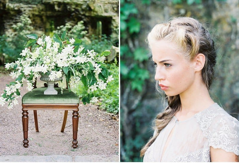 jeanne darc wedding inspiration 0008