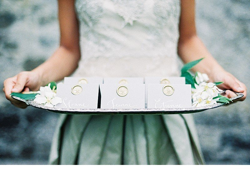 jeanne darc wedding inspiration 0010