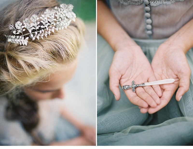 jeanne darc wedding inspiration 0011