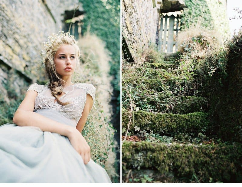 jeanne darc wedding inspiration 0014