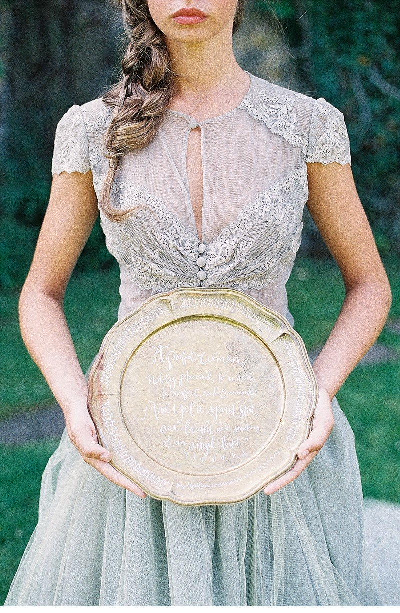 jeanne darc wedding inspiration 0015