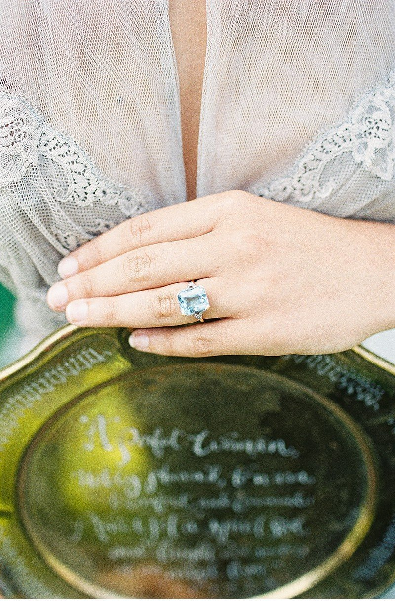 jeanne darc wedding inspiration 0020