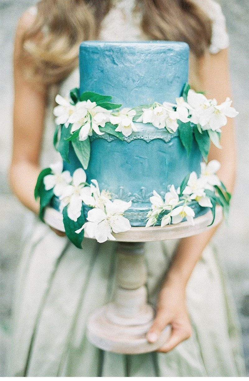 jeanne darc wedding inspiration 0023