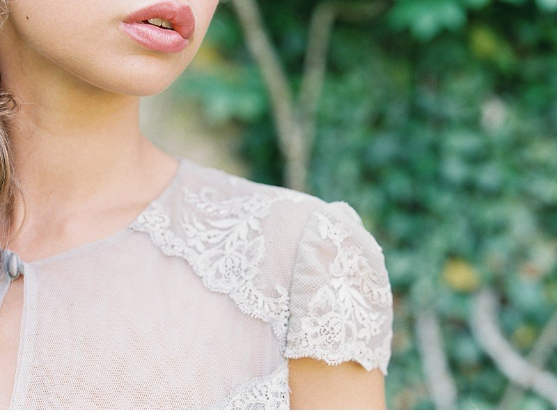 jeanne darc wedding inspiration 0025