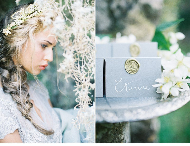 jeanne darc wedding inspiration 0027