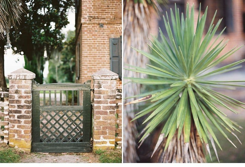 middleton place charleston wedding inspiration 0002