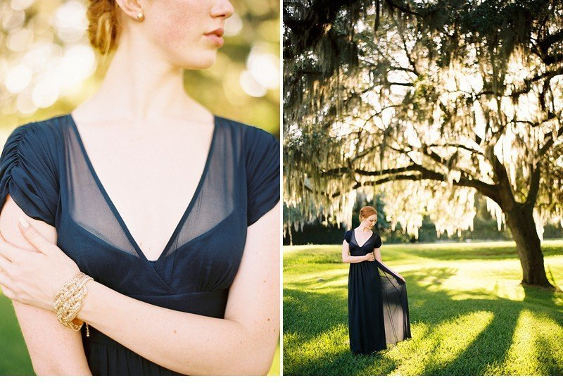 middleton place charleston wedding inspiration 0011