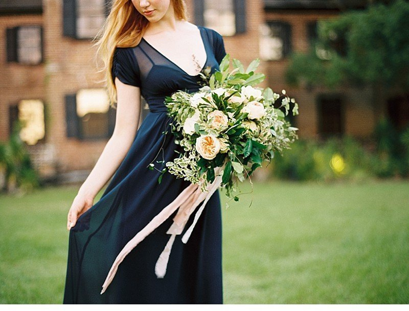 middleton place charleston wedding inspiration 0019