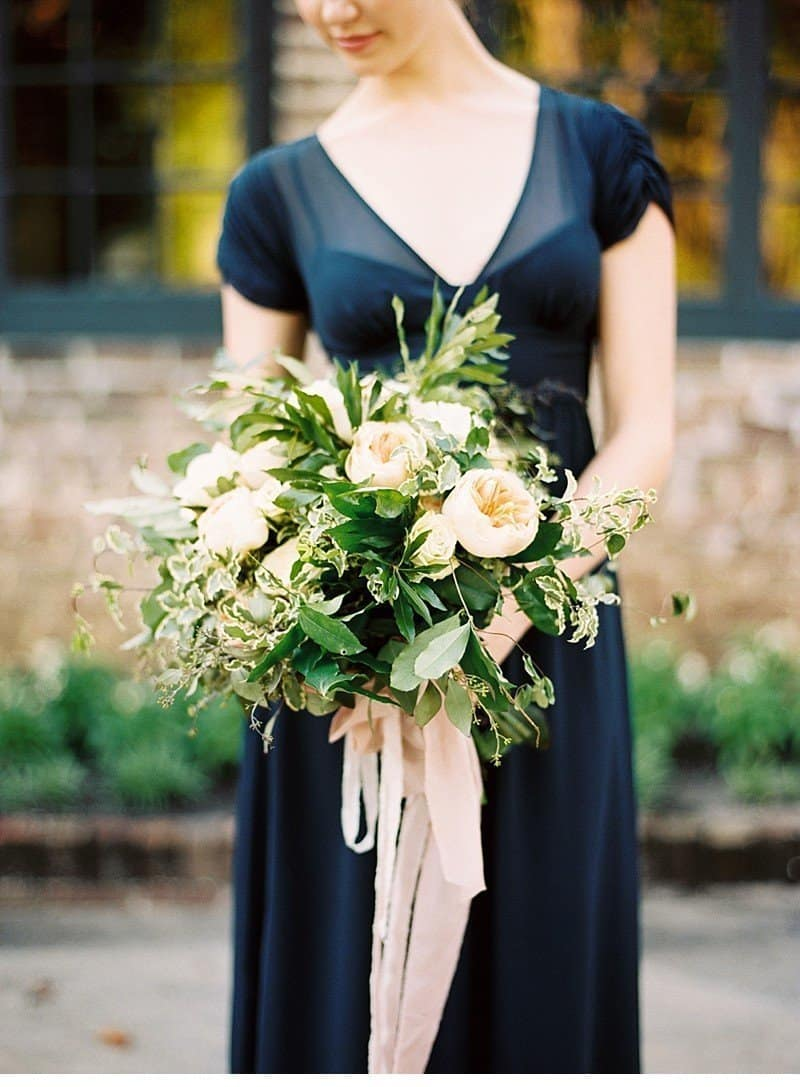 middleton place charleston wedding inspiration 0021