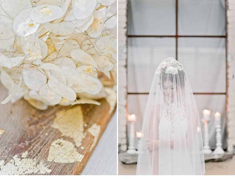 organic gliiter wedding inspiration 0037