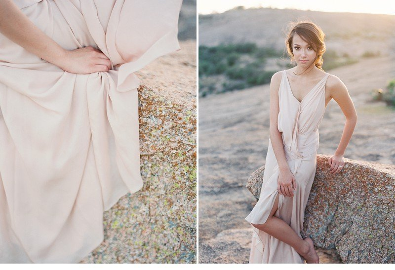 painted skies wedding inspiration 0009