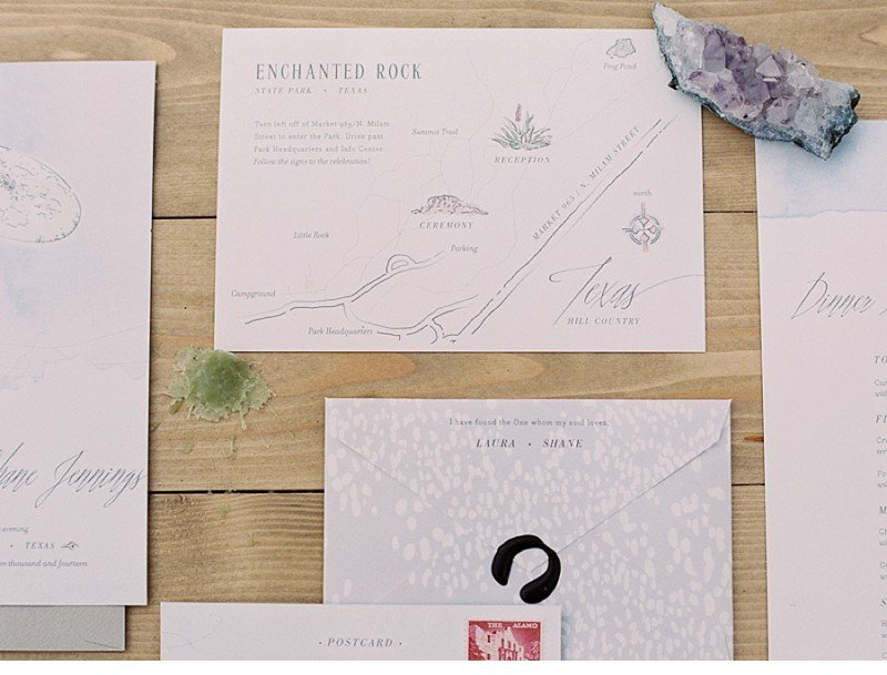 painted skies wedding inspiration 0012b