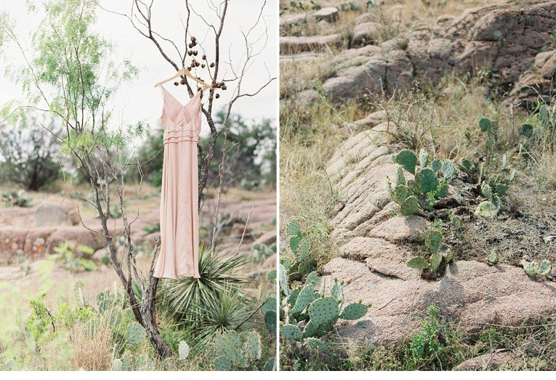 painted skies wedding inspiration 0023